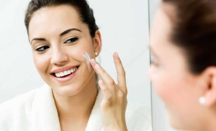 La rutina facial Green que tu piel necesita: Limpia, purifica, antiox & hidrata